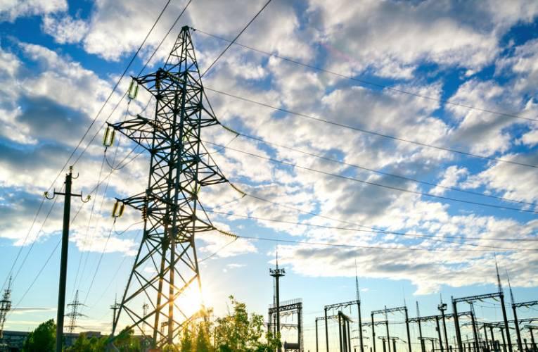 Odnawialne i nieodnawialne źródła energii – czym są? Przykłady
