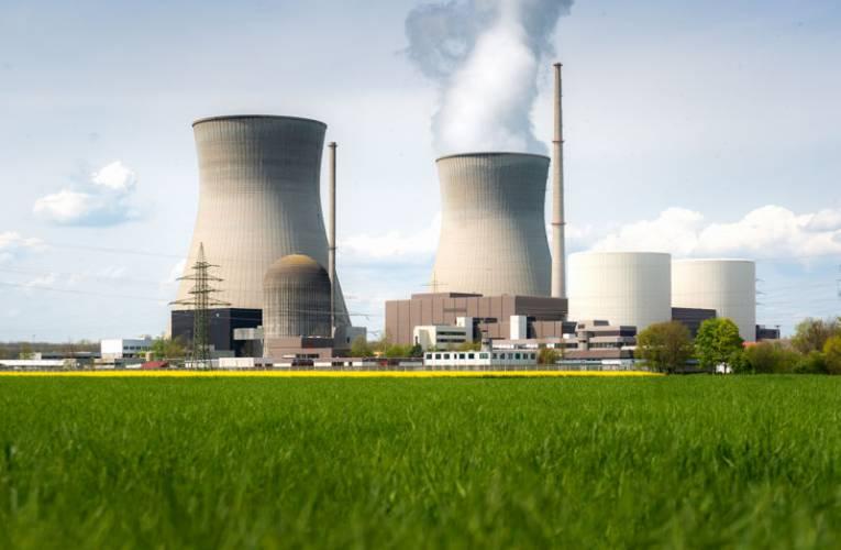 Elektrownie atomowe w Europie i na świecie – lista największych elektrowni świata